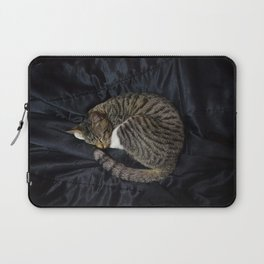 Pepper Laptop Sleeve