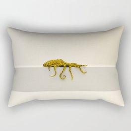Pulpardo Rectangular Pillow