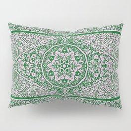 Eighty-five Pillow Sham