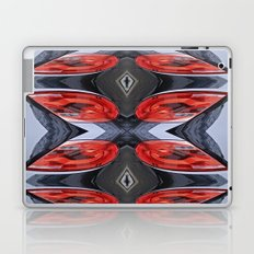 Abstract art 6 Laptop & iPad Skin