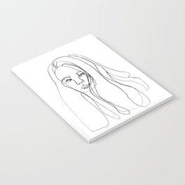 RBF04 Notebook