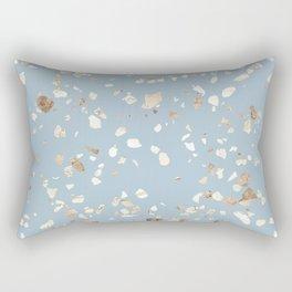 Terrazzo 1 Rectangular Pillow