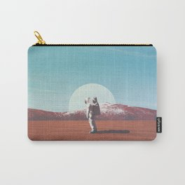 Fatamorgana Carry-All Pouch