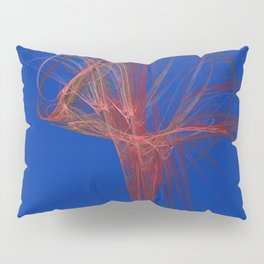 Original Abstract Duvet Covers by Mackin & MORE Pillow Sham