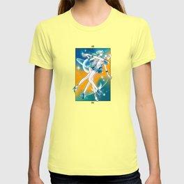 Sailor Tango T-shirt