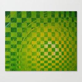 Pinturas Canvas Print