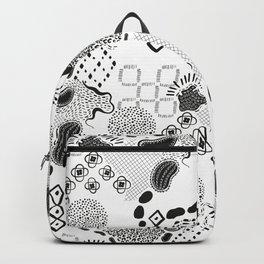 Ellie Whitaker Backpack