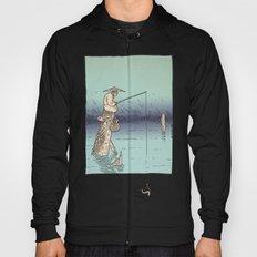 Fishing Hoody