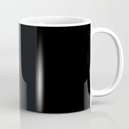RNGPOP Coffee Mug