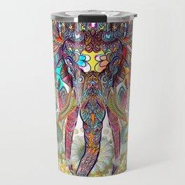 Impulse Travel Mug