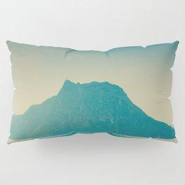 isla nublar... Pillow Sham