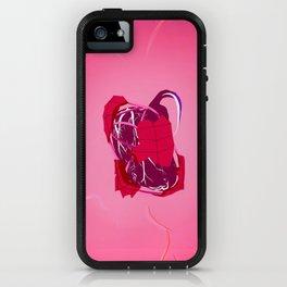 Custom mods (Core Device, ii) iPhone Case