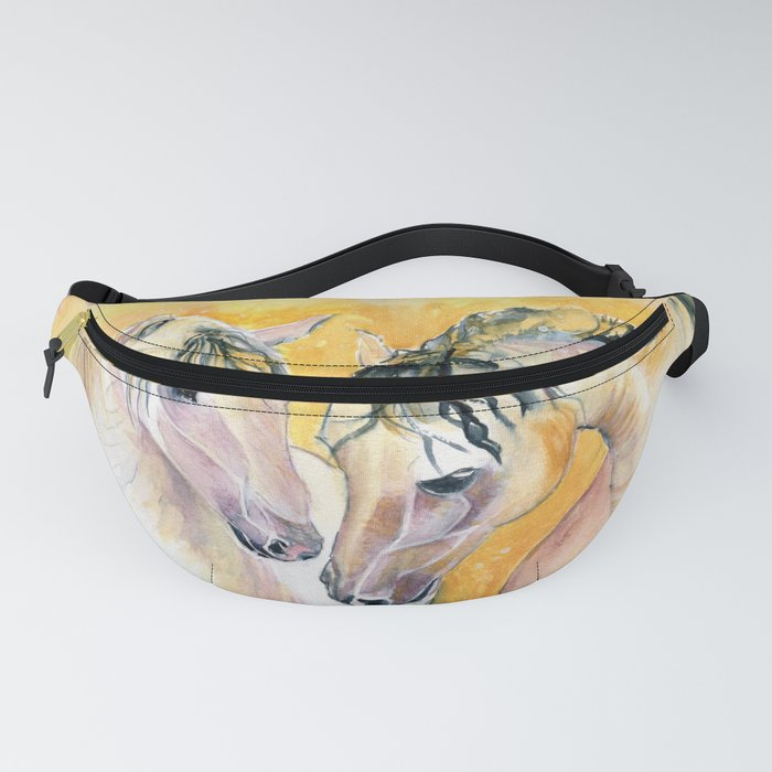 Forever Friend Fanny Pack