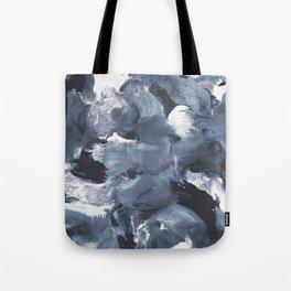 ML65 Tote Bag