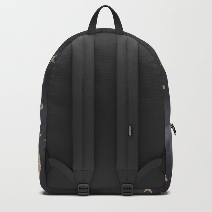 Constellations  Backpack