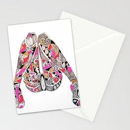 lola lola Stationery Cards