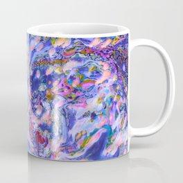 Memory Coffee Mug