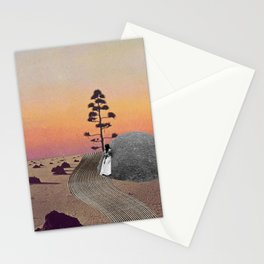 Sierra Vista Stationery Cards