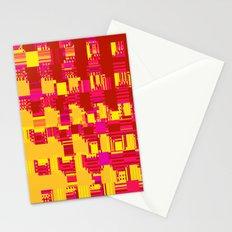 Chirpyboy Stationery Cards