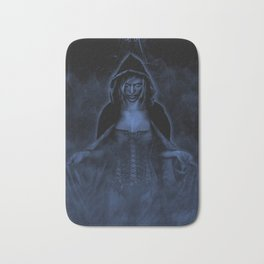 The COUNTESS Bath Mat