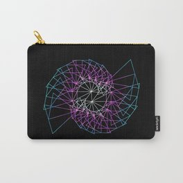 UNIVERSE 41 Carry-All Pouch