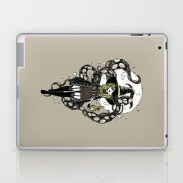 Walpurgis Night Laptop & iPad Skin