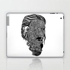 Mempo Laptop & iPad Skin