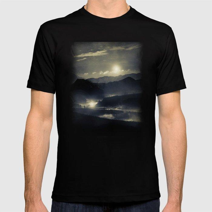 Chapter VIII T-shirt
