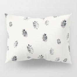 Fern on Fleek Pillow Sham