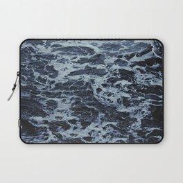 Iceland Waters Laptop Sleeve