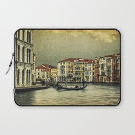 Gondola Laptop Sleeve