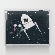 We and the Stars Laptop & iPad Skin