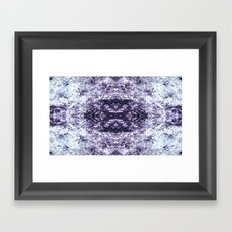 Water Wonderful Framed Art Print
