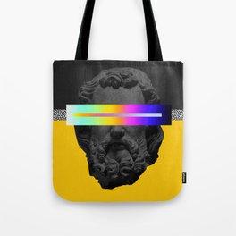 Cenu Tote Bag