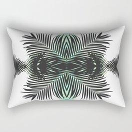 d a y d r e a m # 5 Rectangular Pillow