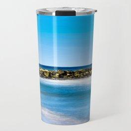 Shoreside Travel Mug