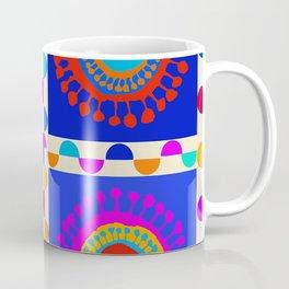 Arizona Sunny Days Coffee Mug