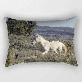 Pallaton Rectangular Pillow