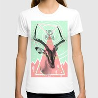 tame impala T-shirts featuring Tame Impala by - OP -