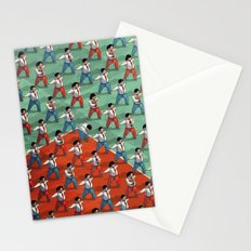 Editorial, F.O.F.P Stationery Cards