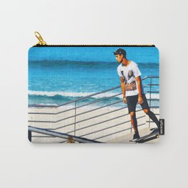 Bondi Skate Carry-All Pouch