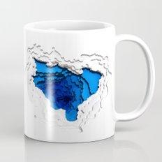 Water Portal I Mug