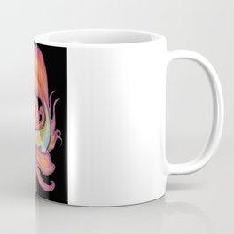 just a fish(es) Coffee Mug