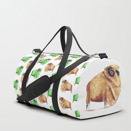Sheep Duffle Bag