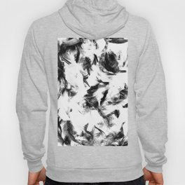 Feather Fall Hoody
