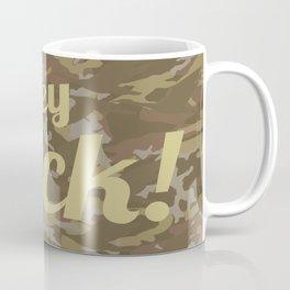 Hey Jack! Coffee Mug
