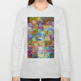 20180528 Long Sleeve T-shirt