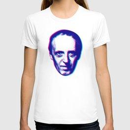 argento T-shirt