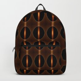 EclipseMod4 Backpack