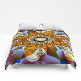 Wibble Wobble Comforters